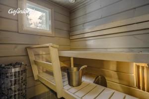 hallahaukka_sauna