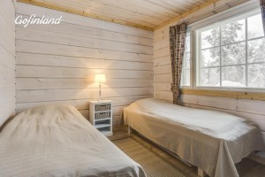 hallahaukka_secondbedroom2